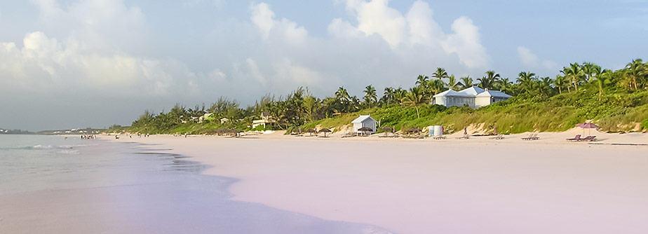 Harbour Island Eleuthera