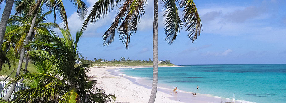 Hope Town Abaco