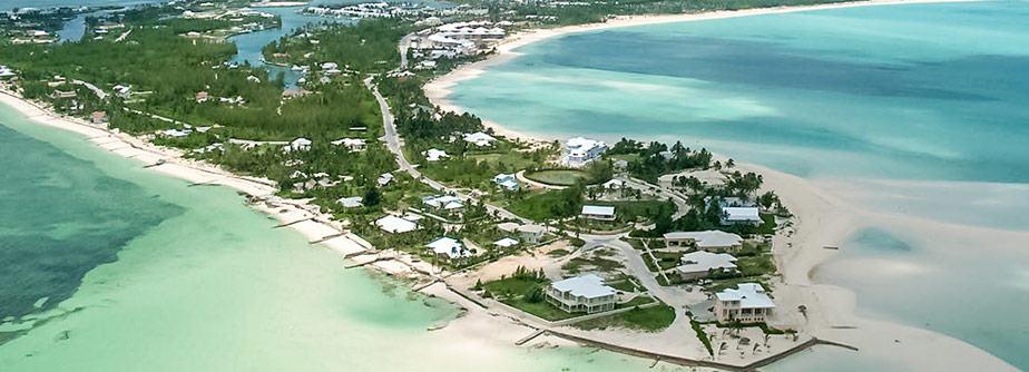 Treasure Cay Abaco