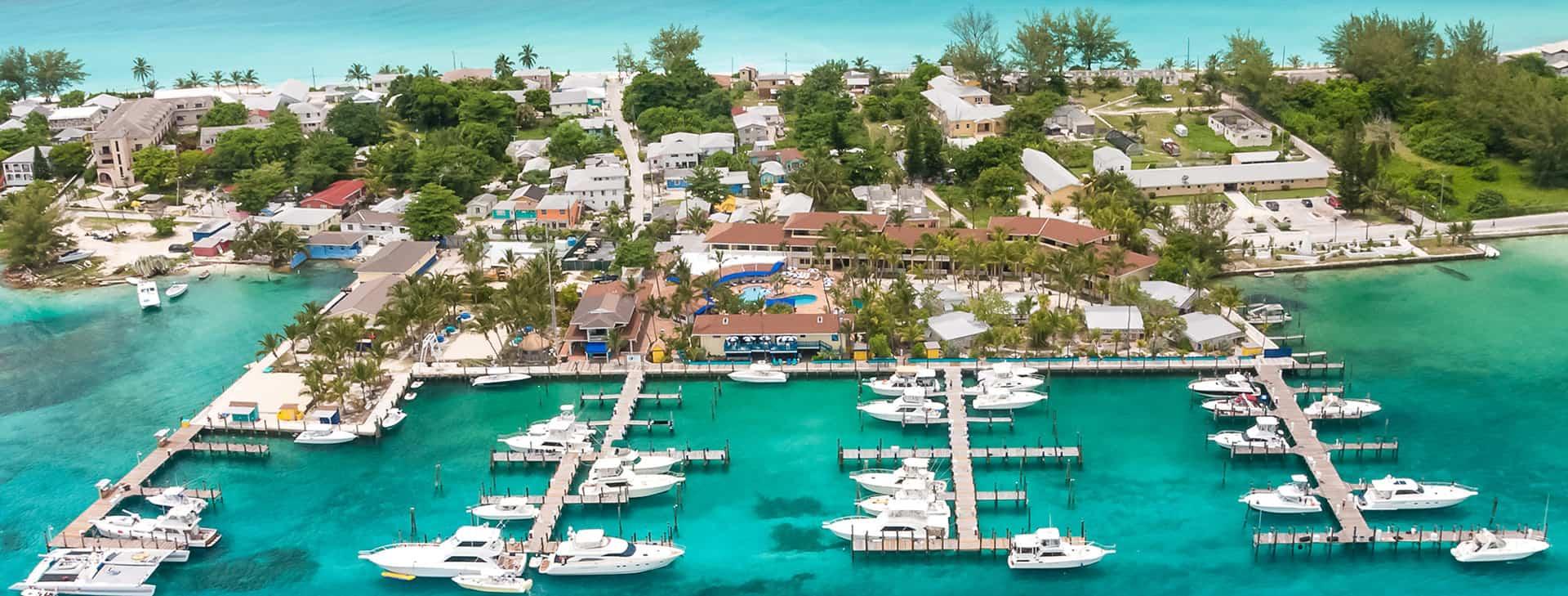 book your flights for bimini bahamas at majestic holidays